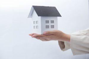 賃貸と新築