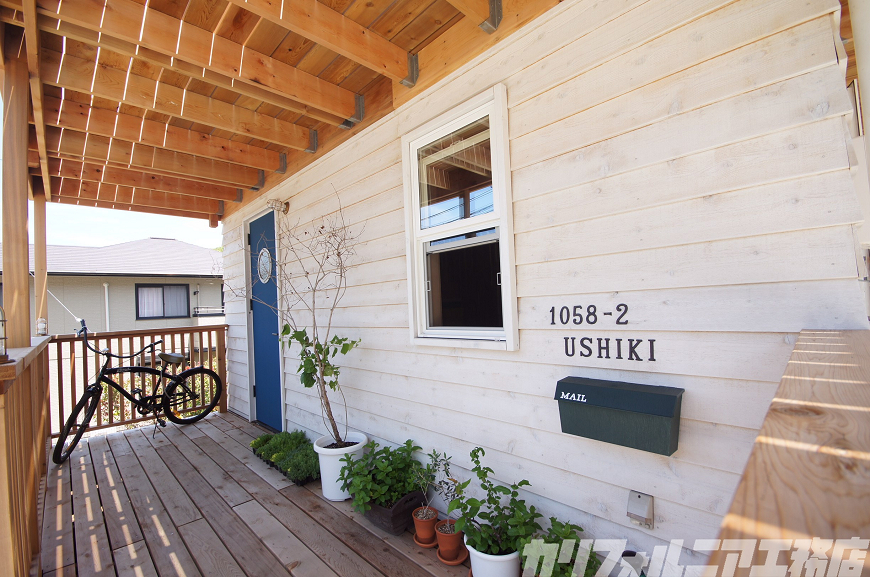SURFERS-HOUSE-in-葉山02