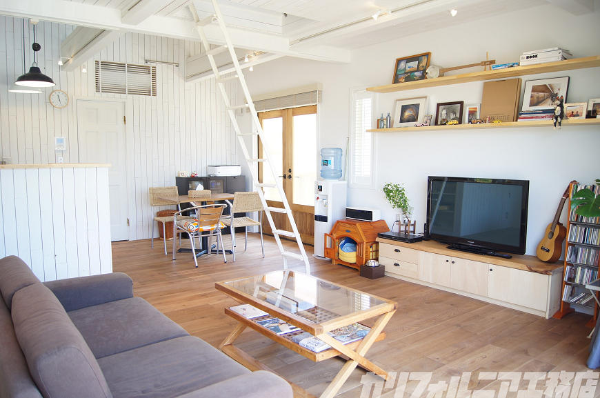 SURFERS-HOUSE-in-葉山01