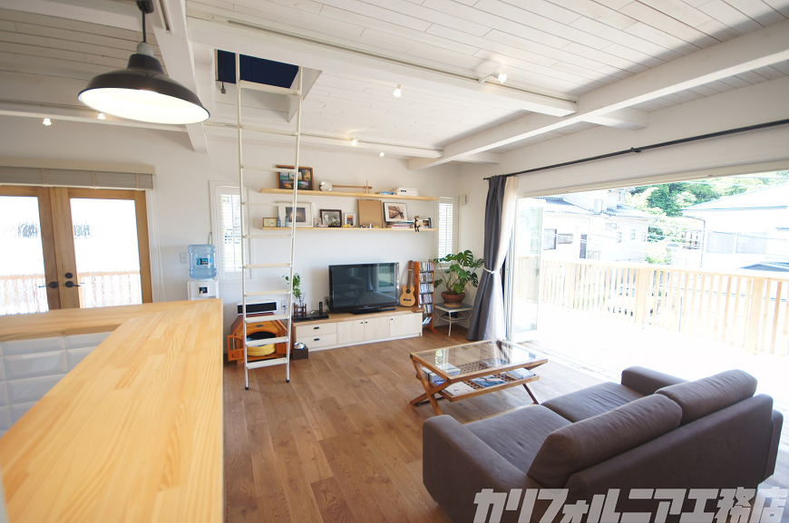 SURFERS-HOUSE-in-葉山05
