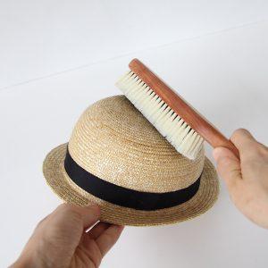 pm-summer-over-brush