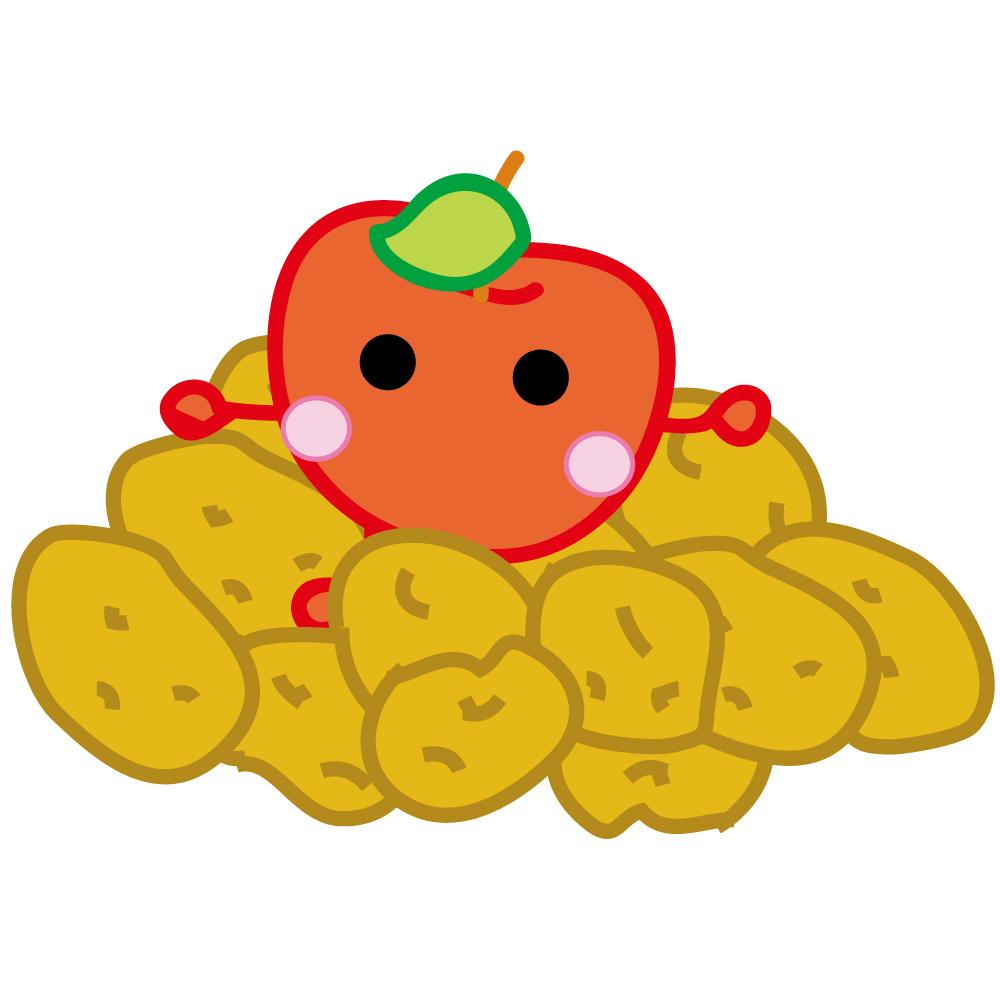 potatoAndApple