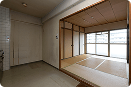 style_b03_japanese