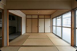 style_b04_japanese