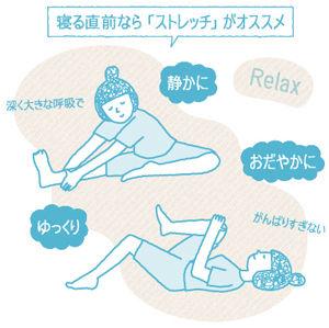 www.woman-style.jp